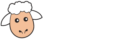 Kids Country Logo